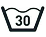 30graden icon