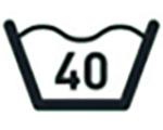 40graden icon 1