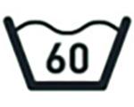 60graden icon