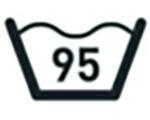 95graden icon