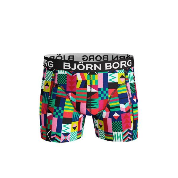 bjorn-borg-random-pattern-boxer-front-view