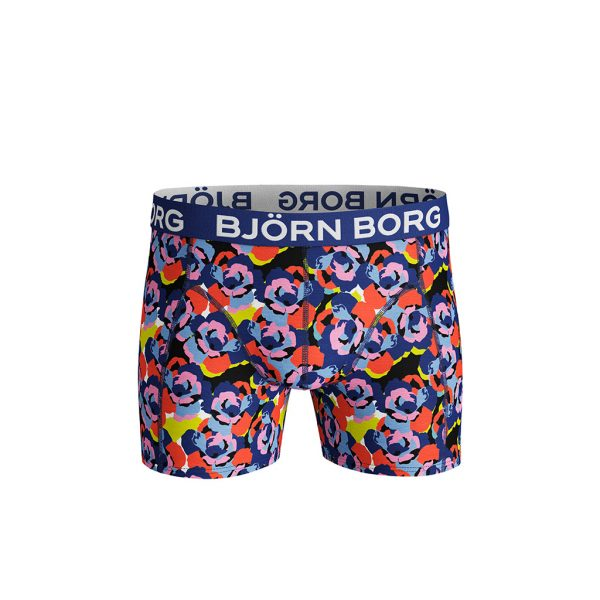 Bjorn-borg-painting-design-boxer-front-view