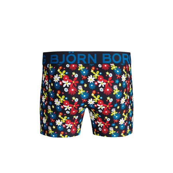 Bjorn-borg-flower-patterned-boxer-back-view