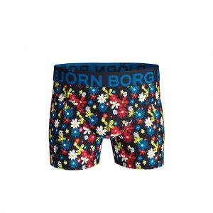 Bjorn-borg-flower-patterned-boxer