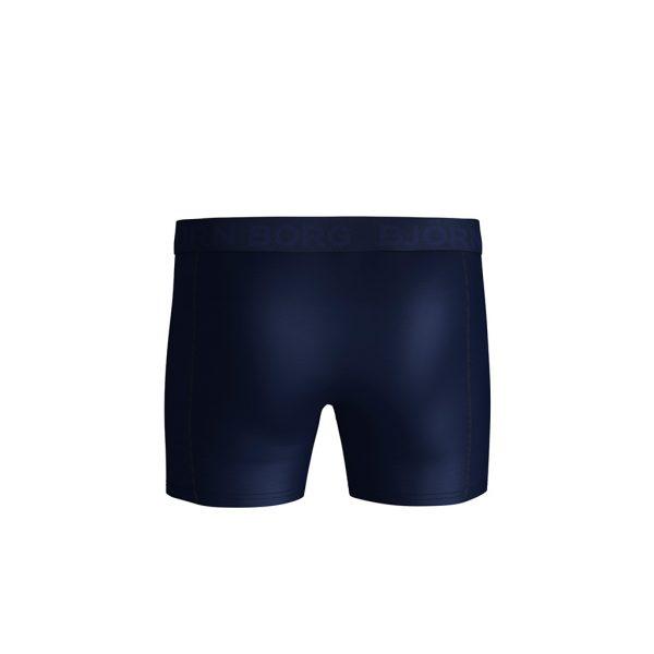 Bjorn-Borg-Blue-boxer-back-view