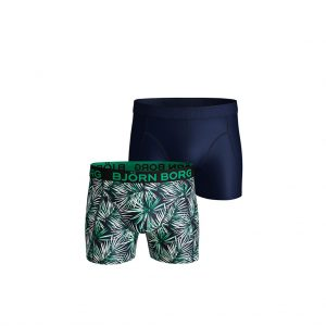 Bjorn-Borg-tropical-and-Blue-boxer