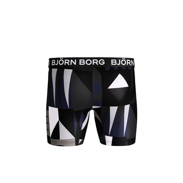 bjorn-borg-pattern-boxer-back-view