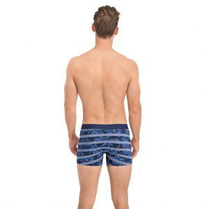 levis-basic-short-back-view