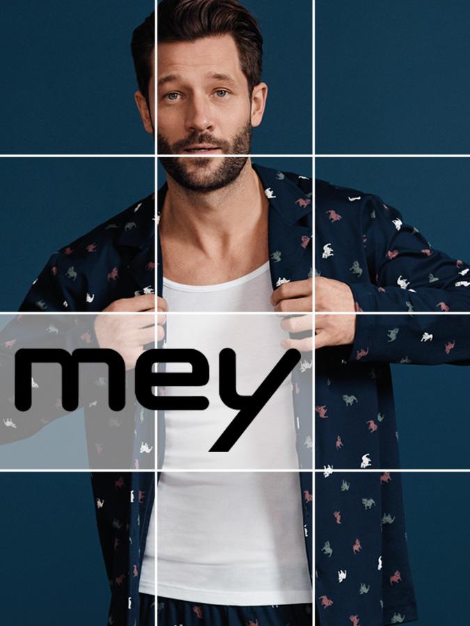 Mey Heren