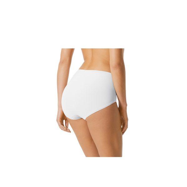 mey-white-seamless-underwear