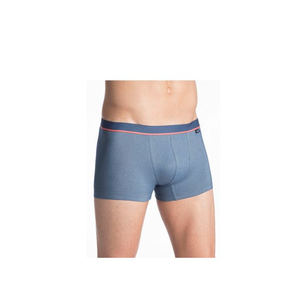mey-boxer-blue-side-view