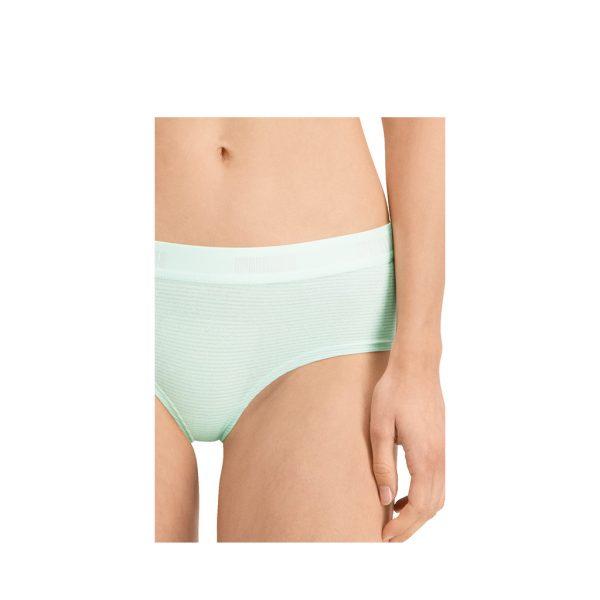 puma-mint-green-shorts