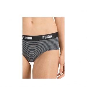 puma-black-shorts