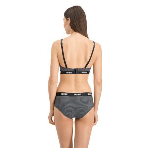 puma-patterned-short-and-bra