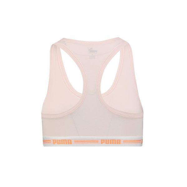 puma-sports-bra-light-skin-tone