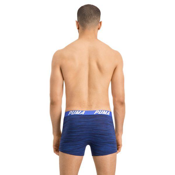 Puma-boxer-blue-back-view
