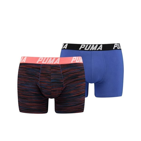 Puma-boxer-pattern-and-blue-front-view