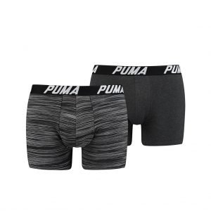 Puma-boxer-pattern-and-black-front-view