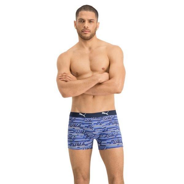 Puma-boxer-pattern-front-view-model
