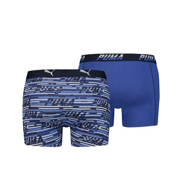 Puma-boxer-pattern-and-blue-back-view