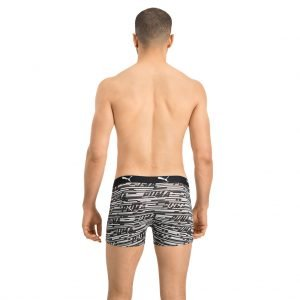 Puma-boxer-pattern-back-view-model