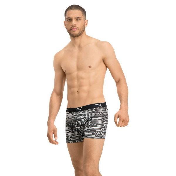 Puma-boxer-pattern-front-view-model