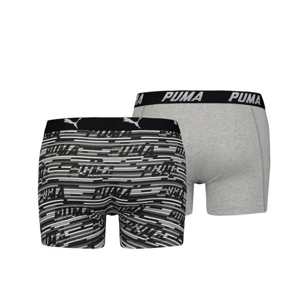 Puma-boxer-pattern-and-grey-back-view