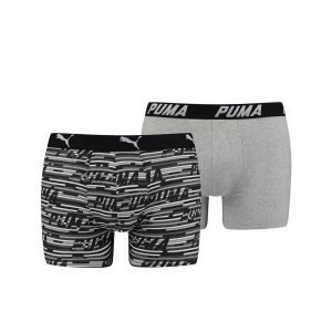 Puma-boxer-pattern-and-grey-front-view
