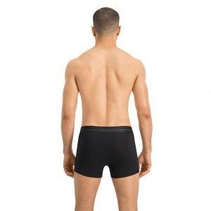 Puma-boxer-Black-back-view-model