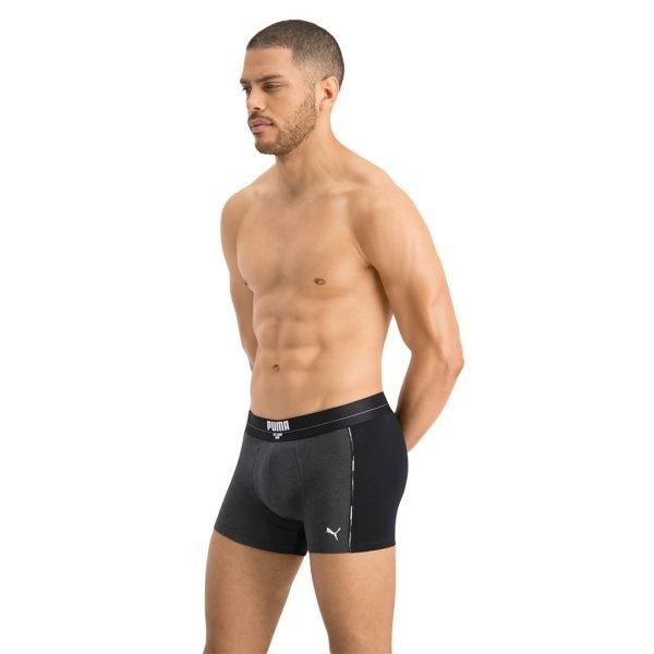 Puma-boxer-Black-side-view-model