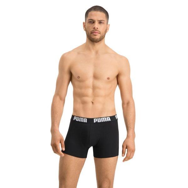 Puma-boxer-Black-front-view-model