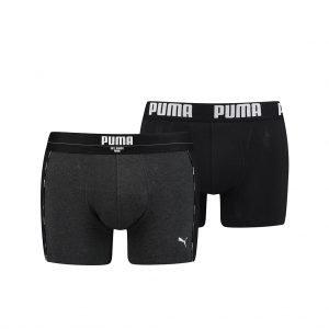 Puma-boxer-Black-front-view
