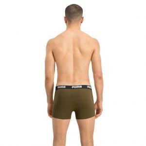 Puma-boxer-khaki-back-view-model