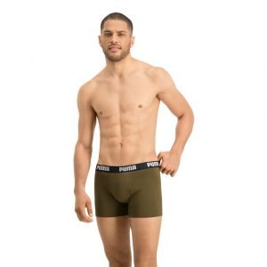 Puma-boxer-khaki-front-view-model