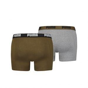 Puma-boxer-basic-and-khaki-back-view