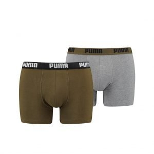 Puma-boxer-basic-and-khaki
