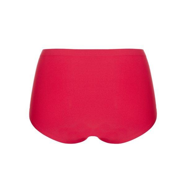 TenCate Dames Secrets 30176634 3 Maxi Rood Product Achterkant