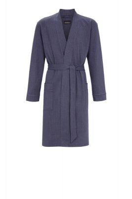ringella-dressing-gown-for-men