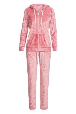 pajamas-for-women