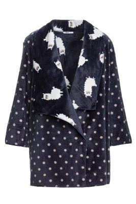 dressing-gown-for-women