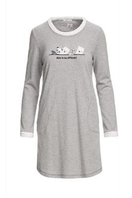 nightdress-for-women