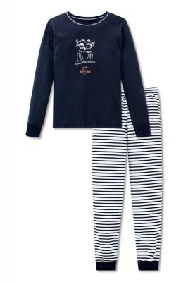 kids-terno-sleepwear