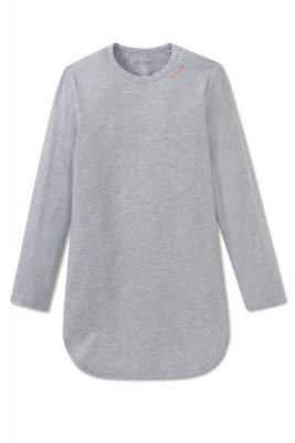 grey-long-sleeves