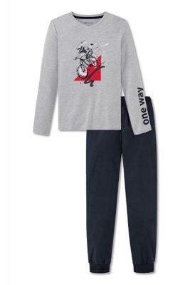 pajamas-for-kids