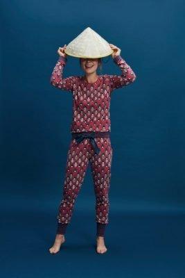 pajamas-for-women