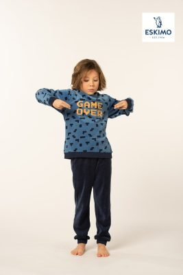 game-over-sleep-wear-boys-kids