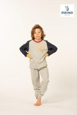 eskimo-sleep-wear-for-boys-kids