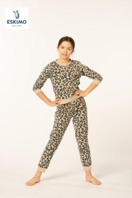 leopard-print-kids-terno-eskimo