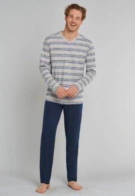 pajamas-for-men