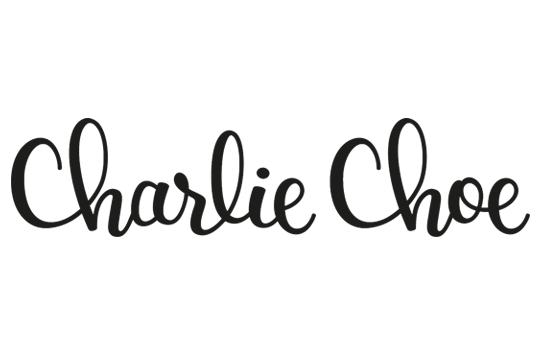 Charlie-Choe-logo